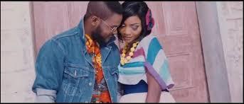 Adekunle Gold Simi, The Secret celebrity Wedding –  Adekunle Gold and Simi might have just made the story of the year already.