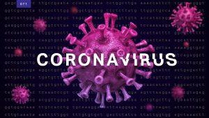 coronavirus, This na the  steps on how we go fit dey careful to avoid CORONAVIRUS