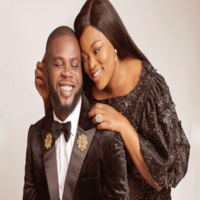 Funke, POLICE DON ARREST FUNKE AKINDELE BELLO WEY HOST PARTY AGAINST LOCKDOWN RULE