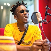 MrEazi, Mr Eazi Make Ham Look Easy